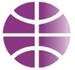 logo Stěhování Zadražil